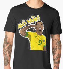 Alo Mae Men's Premium T-Shirt