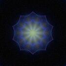 Illuminate by KalKaleidoscope
