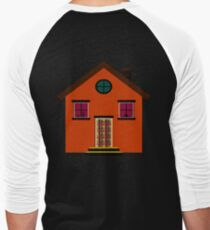 Copper Cottage October Afternoon Collection T-Shirt