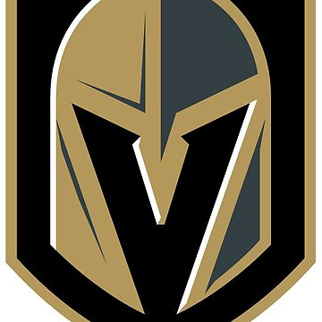 Vegas Golden Knights de DarienBecker