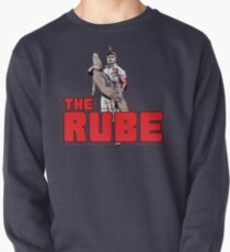 DOLLOP - THE RUBE Pullover