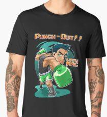Little Mac Men's Premium T-Shirt