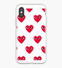 Hypebeast iphone case iPhone Case
