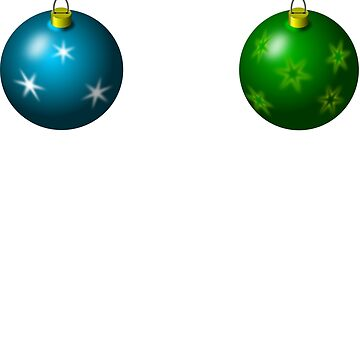Suggestive Merry Christmas 2 by figureofpeach