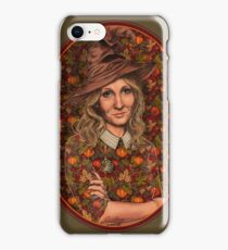Rowling iPhone Case/Skin