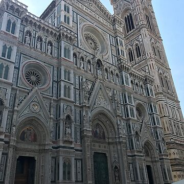 Italy cathedral architecture europe country travel adventure ocean sea island boat trees  by wesleykatie