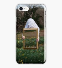 An Illusion iPhone Case/Skin