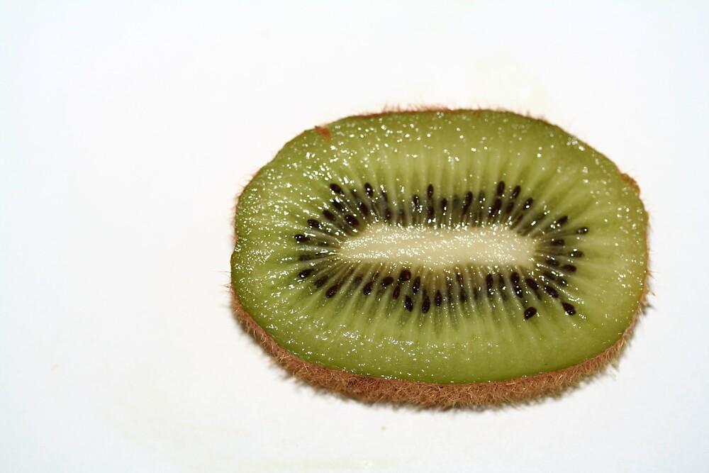 Kiwi by chrishawns