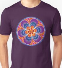 Sacred Flower of Life T-Shirt
