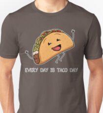 Taco Day! T-Shirt