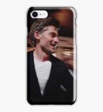 Jamie Lannister phone case, shirt, game of thrones  iPhone Case/Skin