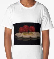 Fruit Platter Long T-Shirt