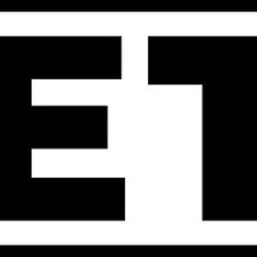 #MeToo  by feministshirts