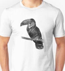 Wild Toucan T-Shirt