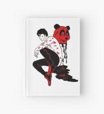 Will He - Joji Hardcover Journal