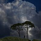 4515 by peter holme III