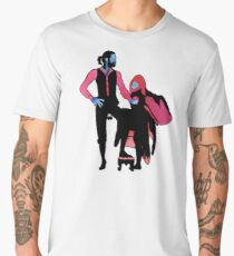 rumours iii Men's Premium T-Shirt