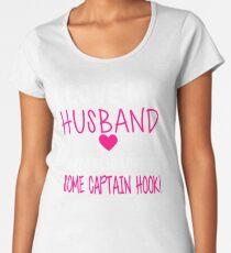 Love Me Some... Women's Premium T-Shirt