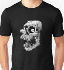 BoneHead! Unisex T-Shirt