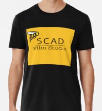 SCAD Filmstudio Premium T-Shirt