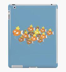 Magikarp iPad Case/Skin