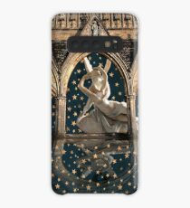 Eros and Psyche Case/Skin for Samsung Galaxy