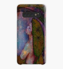 Child of the Stars Case/Skin for Samsung Galaxy