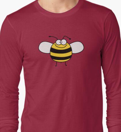Funny Sweet Baby Bee / Bumble Bee T-Shirt