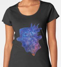 Sing it up in the sky, Gord. Women's Premium T-Shirt