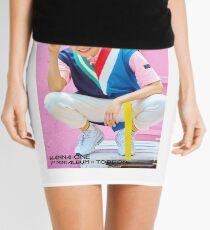 Woojin Mini Skirt