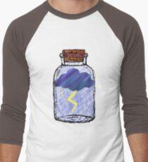 Thunderstruck Jar T-Shirt
