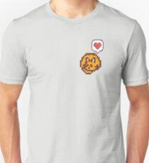 Farm Cat T-Shirt