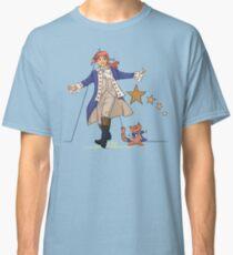 February Classic T-Shirt