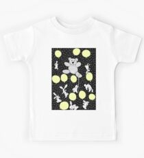 Fly by night Kids Clothes