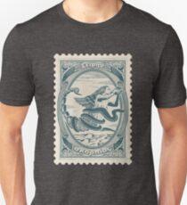 Sirenia T-Shirt
