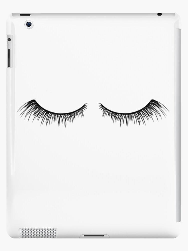 675a87ea21 Cute Makeup Themed- Eyelashes