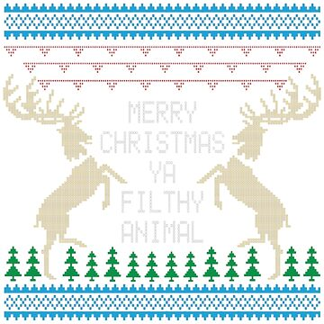 Merry Christmas  by Gaill