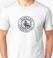 waimea Unisex T-Shirt