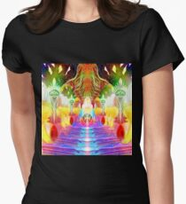 Illuminating Thoughts About Thoth T-Shirt