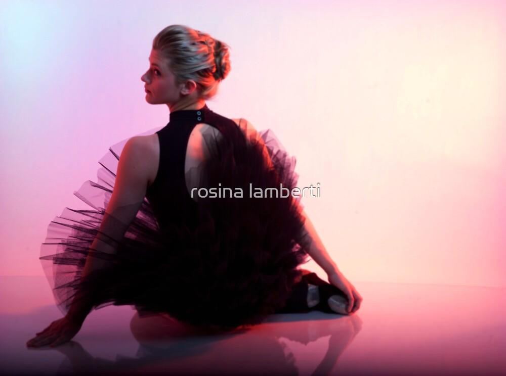 Karina by Rosina  Lamberti