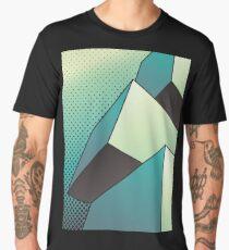 Untitled No.1 Men's Premium T-Shirt