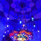 Arabian Lights by CreativeEm