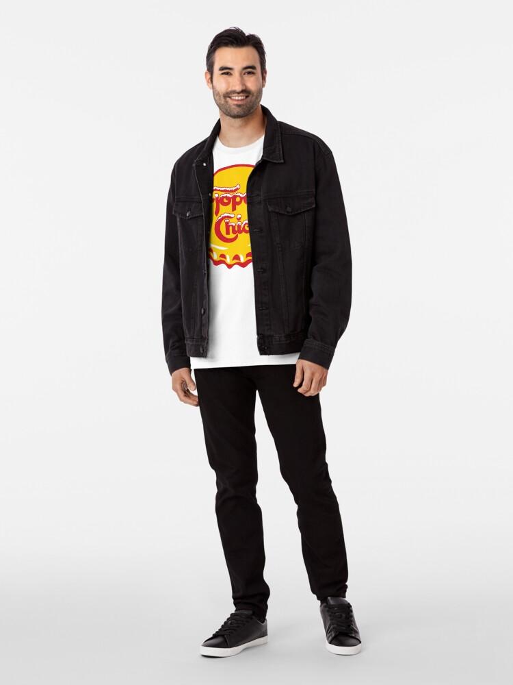 Alternative Ansicht von Topo Chico T-Shirt Premium T-Shirt