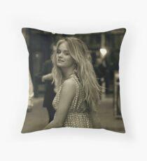Cressida Throw Pillow