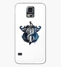 League of Legends BILGEWATER CREST Case/Skin for Samsung Galaxy