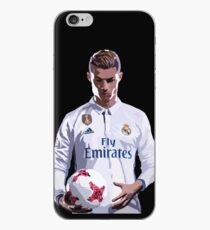 The Best - Variant #2 iPhone Case