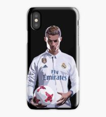 The Best - Variant #2 iPhone Case/Skin