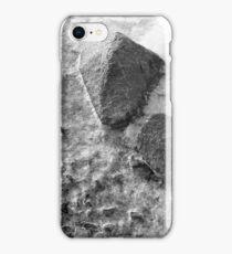 2012_27 iPhone Case/Skin
