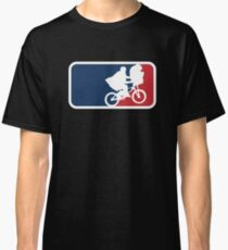 ET Classic T-Shirt