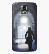A Light Ahead (Potionmasters Destiny) Case/Skin for Samsung Galaxy